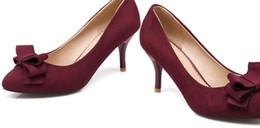 Shop Burgundy Womens Dress Shoes Uk Burgundy Womens Dress Shoes