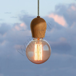 $enCountryForm.capitalKeyWord Canada - Multi-clolor core and wood cap pendant Modern nordic tales BRIGHT SPROUT wood pendant lamp a fixture design by Jonas Hoejgaard