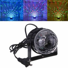 6 photos celebrations led christmas lights australia magic ball led stage light lighting for wedding christmas kids