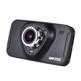 $enCountryForm.capitalKeyWord Canada - Newest CAR DVR Novatek 96655 Chipset 2.7 Inch 170 Degree Wide View Angle Motion Detection Dual Lens Car Camera Recorder