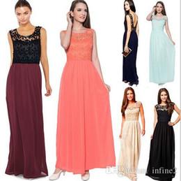 Discount Fat Women Maxi Dress | 2017 Fat Women Maxi Dress on Sale ...