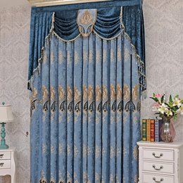 Beautiful Curtains For Living Room Online | Beautiful Curtains For ...