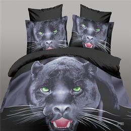 panda comforter set full online | panda comforter set full for sale