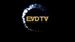 Hot EVDTV IPTV Arabe Italie Inde Scandinavie Française Turque USA uk Chaînes ect 3000+