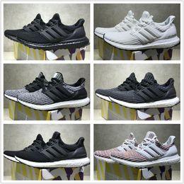adidas shoes online complaint