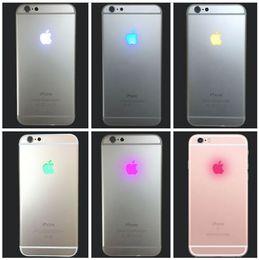 brand new a828f 428cc Iphone Apple Logo Light Online Shopping | Apple Logo Led Light ...