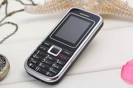 $enCountryForm.capitalKeyWord Canada - Cheap mobile phone wholesale mobile phone Tianyi F999+ domestic mobile phone manufacturers wholesale mobile phone wholesale manufacturers