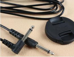 Ingrosso Strumento Chitarra Tweed Dritto A 6.35mm Angolare Droit Jack -noir (5m) Amplificatore Cavo Adattatore Amp Audio Patch Chitarra Nero