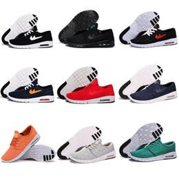 5403c170fe9 Buy stefan janoski shoes sale  Free shipping for worldwide!OFF70 ...