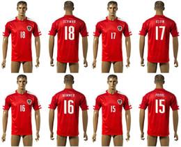 2016 european cup austria 15 prodl 16 wimmer 17 klein 18 schwab soccer jersey mens football