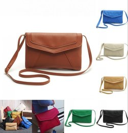 Discount Leather Ladies Sling Bag | 2017 Leather Ladies Sling Bag ...