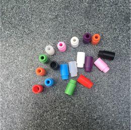 Одноразовые электронные сигареты тесты электронная сигарета одноразовая купить спб