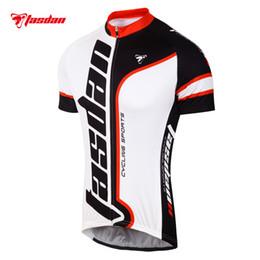 $enCountryForm.capitalKeyWord Canada - Tasdan Custom Cheap Bicycle Jerseys Tour Cycling Shorts Biking Wears Men Skinsuit for Cycling Mountain Bike Race Promotion Selling