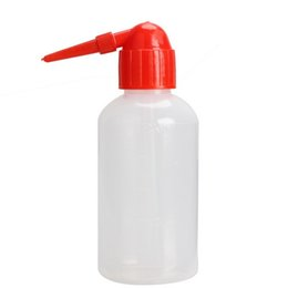 $enCountryForm.capitalKeyWord Canada - Tattoo Diffuser Wash Squeeze Bottle Green Soap Supply 250ml Plastic Squeeze Extrusion Bottle Gub Free Shipping