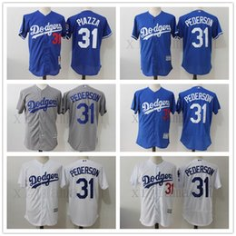 b799d20106a ... los angeles dodgers 31 mike piazza mesh mitchell ness cooperstown batting  practice jersey ...