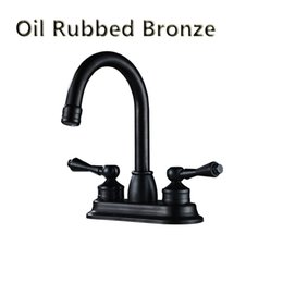 Bathroom Faucet Finishes 2017 discount black finish bathroom faucets | 2017 black finish