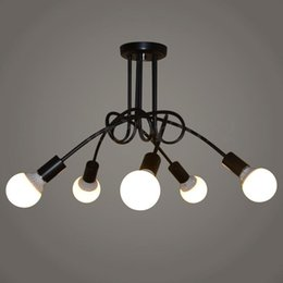 Artistic Lighting Fixtures Online Artistic Lighting Fixtures for