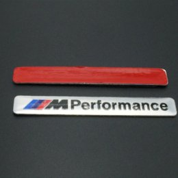 Performance Car Stickers Online Performance Car Stickers For Sale
