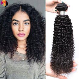 Loose curly indian remy hair weave gallery hair extension hair loose curly indian remy hair weave australia new featured loose 8a peruvian malaysian indian brazilian virgin pmusecretfo Gallery