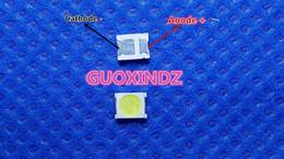 Led backLight tv 3528 online shopping - UNI LED Backlight W LM Cool white LCD Backlight for TV TV Application MSL KSW E43S