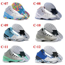 d3e612ab1bc stephen curry shoes 5 kids 28 cheap   OFF73% The Largest Catalog ...