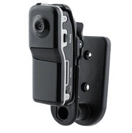 $enCountryForm.capitalKeyWord Canada - 100PCS MD80 High-Resolution Mini DV DVR Sports Video Record Camera Camcorder sound activated recording function JBD-MD80 Free send DHL