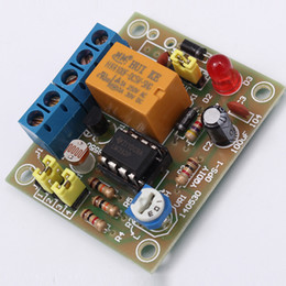 logic circuits canada best selling logic circuits from top sellers
