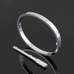 2017, the latest all nail, five generation bracelet, ladies narrow edition  bracelet, jewelry wholesale manufacturers