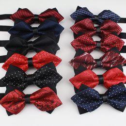 $enCountryForm.capitalKeyWord Canada - Men's suits, business ties, British bow ties, bridegroom's best man, wedding bow ties, bow bows