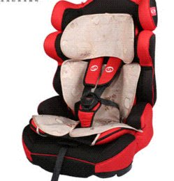 car seat accessories car seat pad kids car safety seat cool infant heighten chair mat adjustable booster breathable