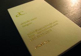 $enCountryForm.capitalKeyWord Canada - unique luxury laser cut metal wedding invitation card for arabic wedding favor with customized design for wedding card