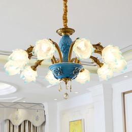 modern french chandelier nz buy new modern french chandelier