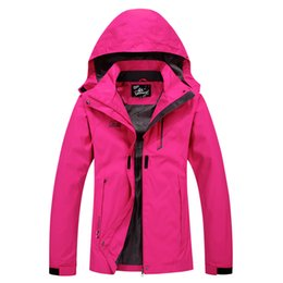 Travel Rain Jacket Women Online | Travel Rain Jacket Women for Sale