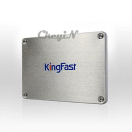 Laptop Hard Canada - Free Shipping KingFast F9 SATA3 SSD 256GB 2.5 Inch 7mm Internal Hard Drive SSD for Computer Laptop PC 256MB CachKSD256B_05