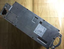 Alimentation serveur de haute qualité pour Emerson TDP150 / OMR200-48A / HD4825 / HD48100-5 / HD48100-2 / HRS1450-9000A / AA27050L 100-240V-55V / en Solde