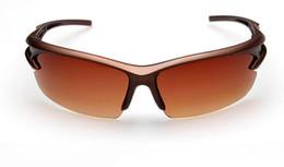 $enCountryForm.capitalKeyWord Australia - New Design Motor Cycling Sunglasses Bicycle Eyewear Outdoor Sports Adult Glasses Glass Outdoor Bicycle Motor Sunglasses Goggles UV Protectio