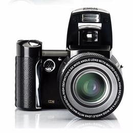 $enCountryForm.capitalKeyWord Canada - 16Mp Max Digital Camera Protax Polo DC510T SLR Shape Camera 5MP CMOS 8X Zoom Camera HD 720P Video Li-Battery Battery Free DHL New