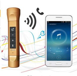 Mp3 player for bike online shopping - new Bicycle lights Magic Music torch Multi function Bike Speaker MP3 and Flashlight MP3 and power bank with FM radio for outdoor