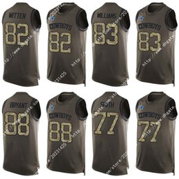 sneakers for cheap a5fce 24e94 official tyron smith jersey cheap 939b3 19cb2