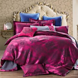 down comforter cover king down comforter timelimited twin king new arrival