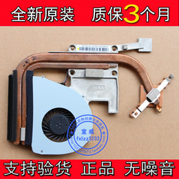 $enCountryForm.capitalKeyWord Canada - cooler for ACER Aspire V3-571G cooling heatsink with fan