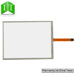 $enCountryForm.capitalKeyWord UK - Original NEW 6AV6644-0AA01-2AX0 MP377-12 6AV6644-0AA01-2AX0 PLC HMI Industrial touch screen panel membrane touchscreen