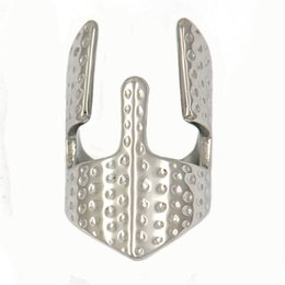 gifts made iron canada best selling gifts made iron from top