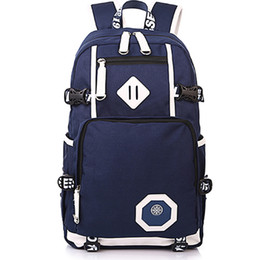 Preppy Middle School Backpacks Online | Preppy Middle School ...