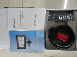 Vw alarms online shopping - Utility V checkr Diagnostic Trip Computer A301 Data Fuel Consumption DTC Cleaning Fault Alarming Support TMPS OBDII doctor
