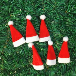 Cheap Small Christmas Trees Online | Cheap Small Christmas Trees ...