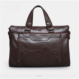 2017 новый горячий продажа фирменный знак дизайнер мужские сумки плеча тотализатор мужчины messenger сумки портфель computuer мужская сумка
