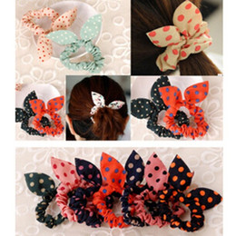 Wholesale Accessories For Girls Canada - Wholesale-Baby Girl Hair Accessories Girls Headwear Accessories Girls Headwear Headband Flowers Crown Headband Bandanas Headwear For Girls