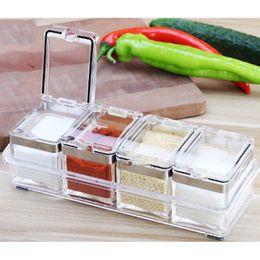 Spice Condiment Set Online Shopping Spice Condiment Set For Sale