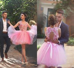 Sage color dresses for girls